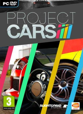 Project CARS (Steam) + bonus + GIFTS + DISCOUNTS