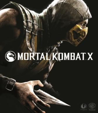 Mortal Kombat X (Steam) + Bonus + discount + GIFTS