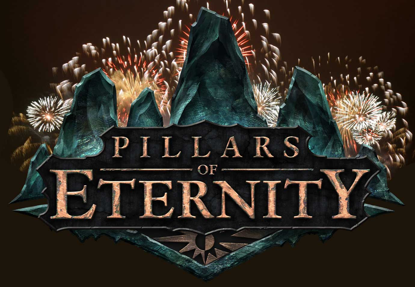 Pillars of Eternity Champion Ed. +2 DLC +СКИДКИ