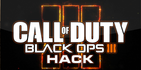 EHO Call Of Duty: Black Ops 3 (1 month)