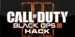 EHO Call Of Duty: Black Ops 3 (1 месяц)