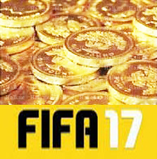 COINS FIFA 17 Ultimate Team PC Coins | Discount + Fast