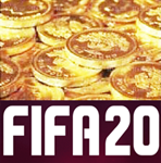МОНЕТЫ FIFA 20 Ultimate Team PC Coins |СКИДКИ+БЫСТРО +5