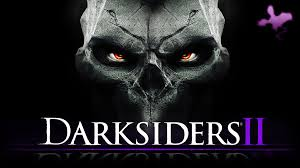 Call of Duty: Modern Warfare 2 + Darksiders II  (Steam)