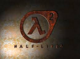 Half-Life 2: Deathmatch + Lost Coast  (Steam account)