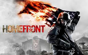 Company of Heroes 2 + Homefront + GAMES (Steam account)