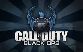 Call of Duty: Black Ops + CS 1.6 + Mafia 2  (Steam)