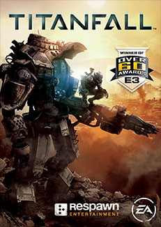 TITANFALL ( ORIGIN / KEY TXT / GUIDE LANG CHANGER )