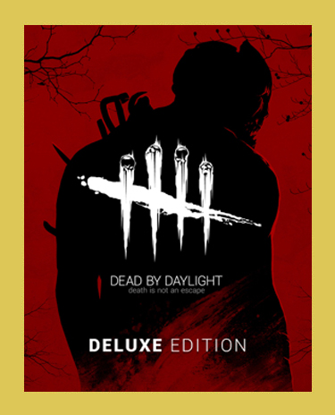 Dead by Daylight on Steam - store.steampowered.com