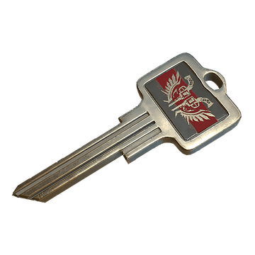 WEAPON SKIN KEY PUBG (Steam/Mail Region Free)