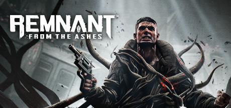 Remnant: From the Ashes (Steam Gift)(RU Only)