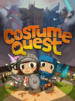 DOUBLE FINE GAMES COLLECTION (Steam) (Region Free)
