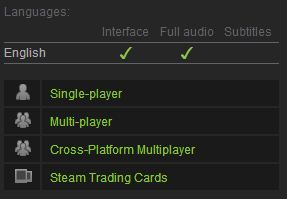 POSTAL 2 COMPLETE (Steam)(Region Free)