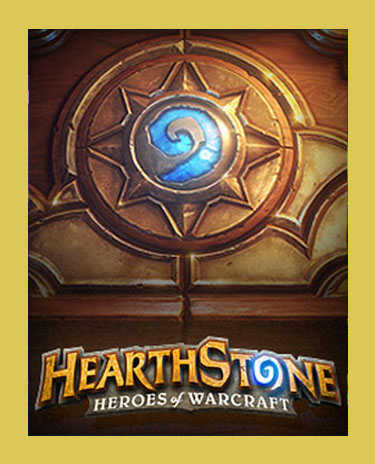 HEARTHSTONE BETA KEY (Battle.net)(Region Free)