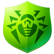 Dr.Web Security Space (1PC-2YEARS) (OFFICIAL)