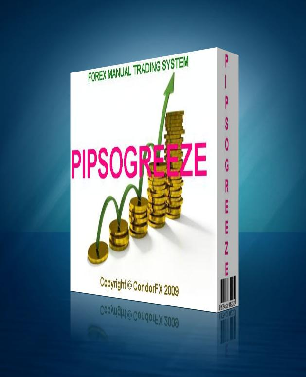 Of profitable trading system for the Metatrader 4 PIPSOGREEZE