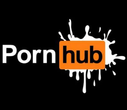 Фотография pornhub premium с подпиской 4-12 мес. оплата картой!