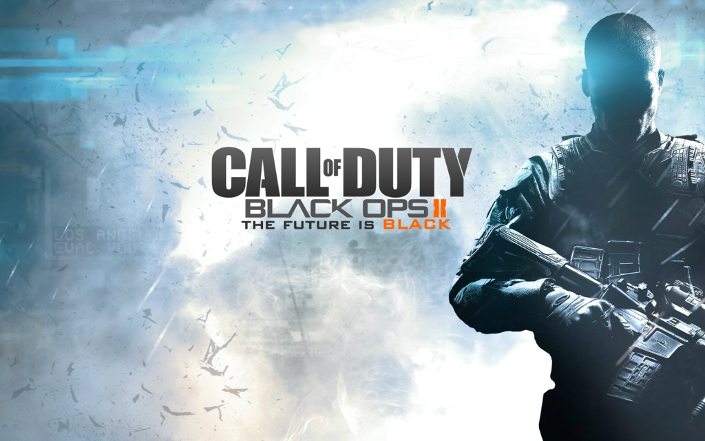 Black Ops 2 II. Extended Edition + discount + GIFTS