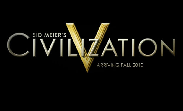 Sid Meiers Civilization V 5 (Steam Key Free Region ROW)