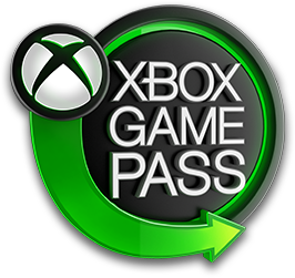 ✅XBOX GAME PASS+XBOX GOLD 12 months|400+games GLOBAL