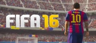 Купить Fifa 16 + ответ на секретный вопрос Аккаунт