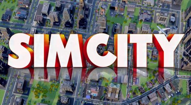 Купить SimCity 2013 + ответ на секретный вопрос Аккаунт