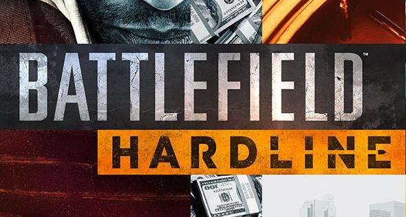 Купить Battlefield Hardline + ответ на секретку Аккаунт