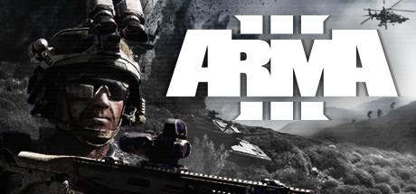 Купить Arma 3 Аккаунт