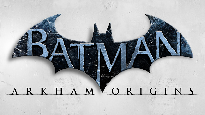 Batman Arkham Origins (RU + CIS) (Steam Gift)