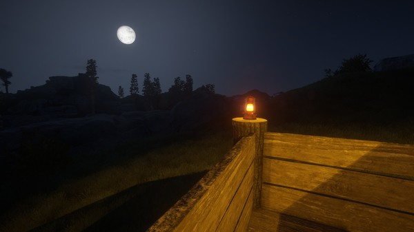 Rust (Steam Gift/RU-CIS)