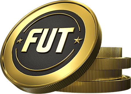 FIFA 20  PC Ultimate Team coins (comfort)