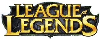 League of Legends (EU) - RP in the Nordic or West