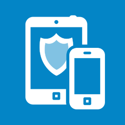 Emsisoft Mobile Security 1 PC 1 YEAR / REGION FREE