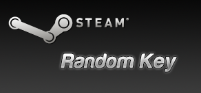 STEAM KEY COST AT LEAST 29 RUBLES AND HIGHER!