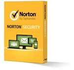 Norton™ Security 5 ПК 3 мес