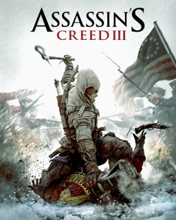 Assassins Creed (complete collection) Uplay account