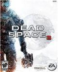 Dead Space 3 + Crysis 3 (Origin аккаунт)