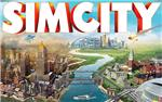 Simcity 2013 (RegionFREE) activation key + GIFT
