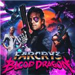 Far Cry 3 Blood Dragon (activation key)