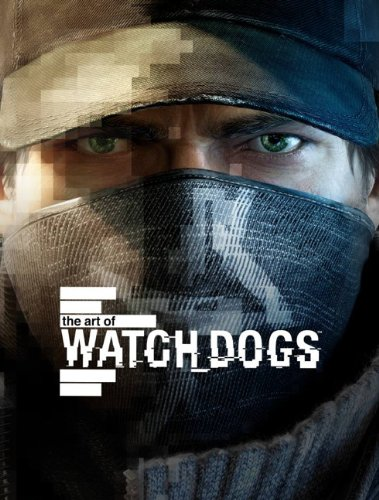 Watch Dogs (Uplay Global key) + GIFT