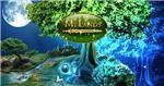 My Lands: Miner's Luck - Starter (ключ Steam)
