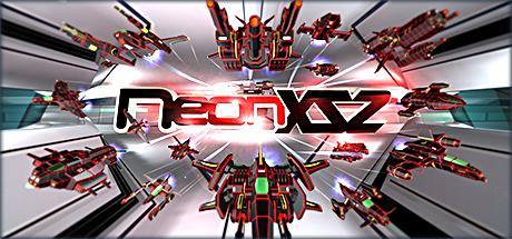 NeonXSZ (Region CIS, steam gift)