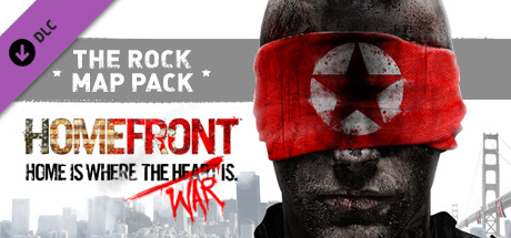 Homefront Collection (Region CIS, steam gift)