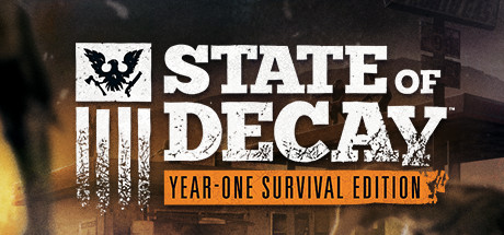 State of Decay: YOSE (Region CIS, steam gift)