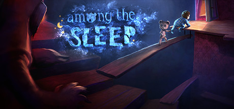 Among the Sleep (Region CIS, steam gift)