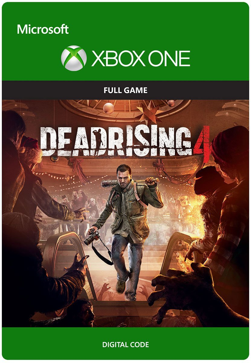 xbox one game download keys