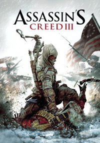 Assassin's Creed 3 / (Discount + GIFTS Review)
