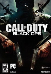 Call of Duty: Black Ops (DISCOUNTS FOR GIFTS + Review)