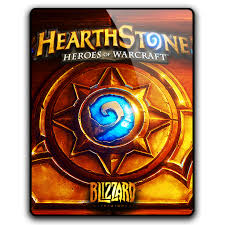 Hearthstone - Buy legend