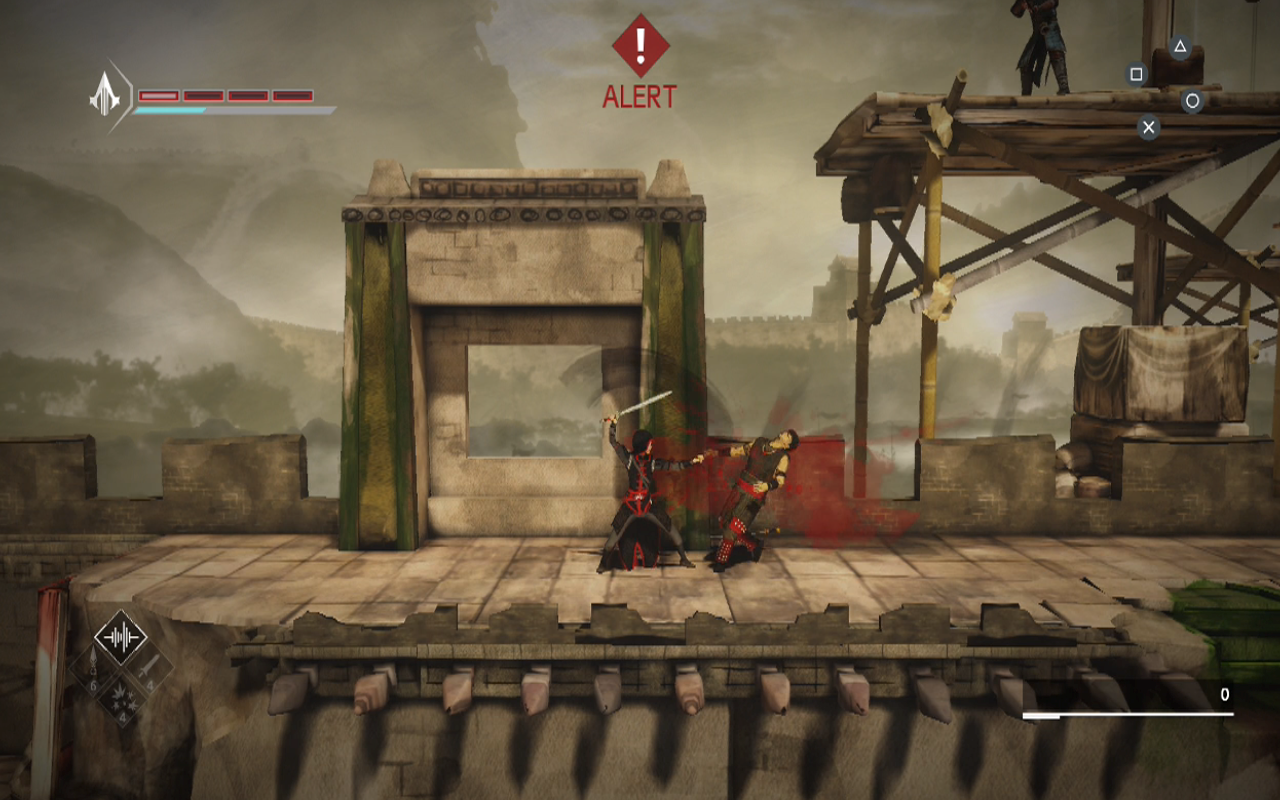 Buy Assassin S Creed Chronicles China Uplay Global And Download